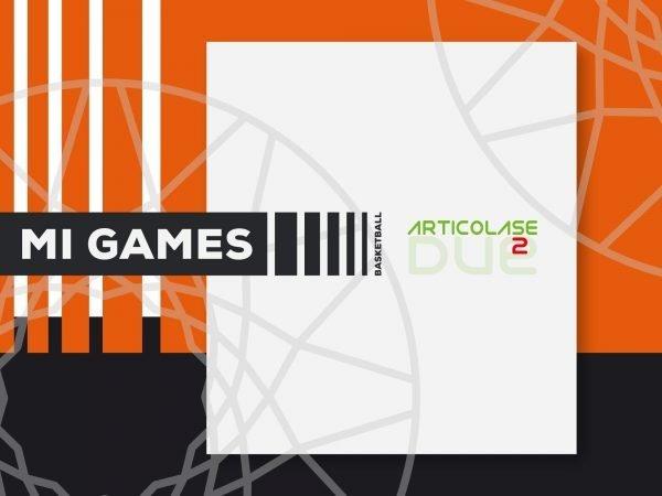 Cover articolo - Articolase - sponsor Mi Games basketball