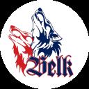Logo A.S.D. Basketown Milano