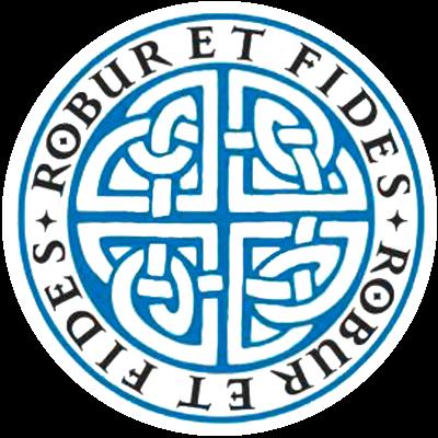 Logo Robur et Fides Somaglia